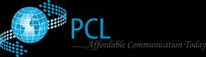 PCL_cs3