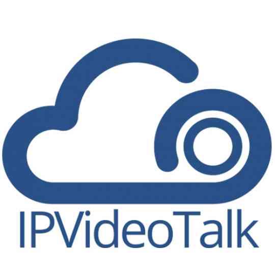 ipvideotalk_web_square